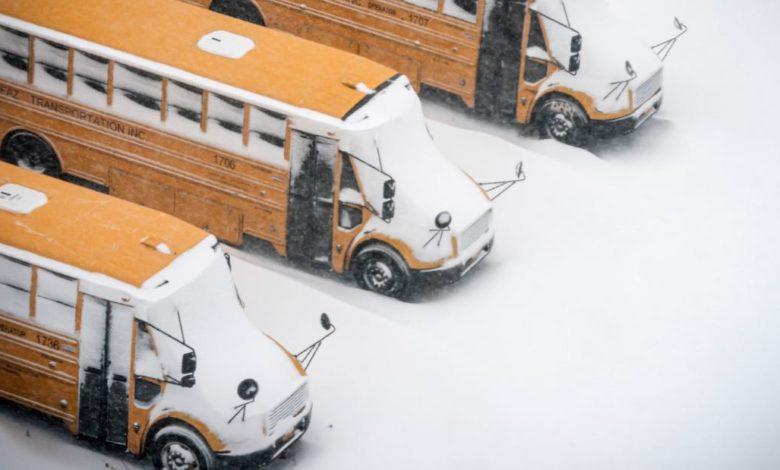 210504123828 ny school bus snow 0201 super 169 ggP8YVnow-trending