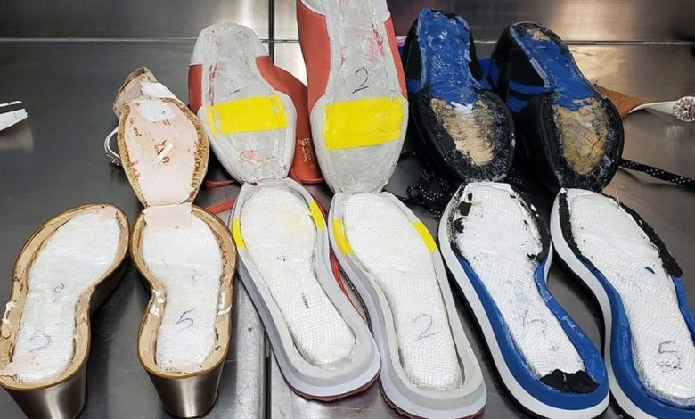 210504161358 02 smuggling cocaine shoes super 169 v5W8G4now-trending