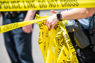 CAUTION TAPE GETTY 315x210now-trending