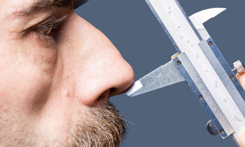 big nose 03 CgO9Whnow-trending