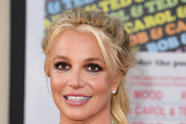 britney spears says its hypocritical that theres 2 5884 1620089742 7 dblbig 6vwn7anow-trending