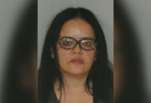 daycare worker accused of abuse 744 UNtrxenow-trending