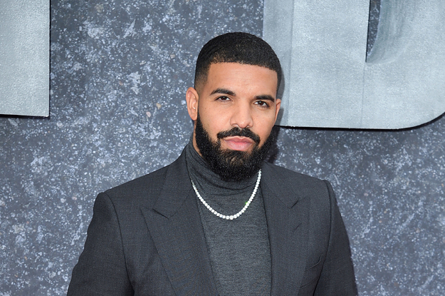 drake posted the cutest video of his son adonis w 2 7528 1620184825 0 dblbig SOsgh8now-trending