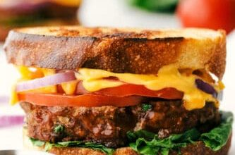 meatloafsandwich 333x500 AyPhOTnow-trending