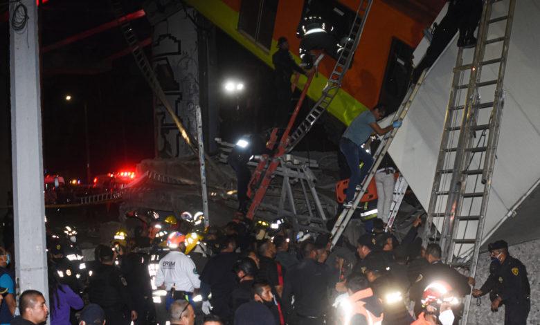 mexico city train crash 1 JCGxo1now-trending