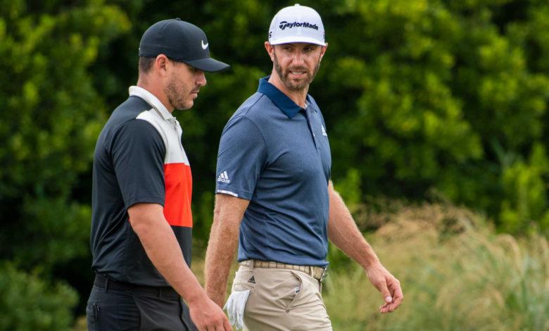premier golf league koepka johnson pga tour zJM6iKnow-trending