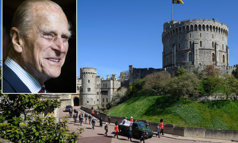 prince philip died of old age 561 w3BN2xnow-trending