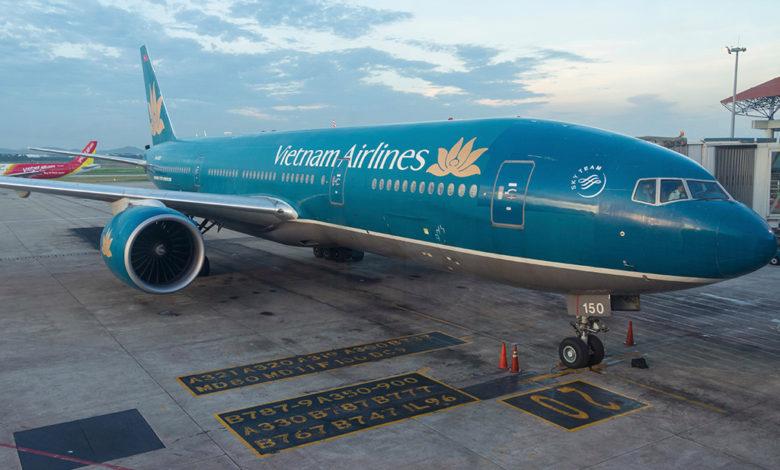 vietnam airlines wallet PmMpuAnow-trending