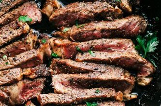 worlds best steak marinade 1 of 1 333x500 QQDHKNnow-trending