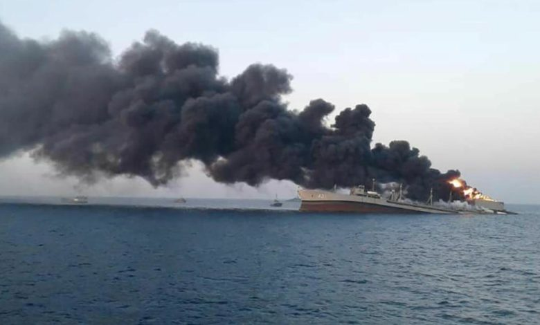210602114326 02 gulf of oman iran navy ship 0602 super 169 dpPlB5now-trending