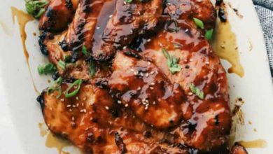 grilled teriyaki chicken 667x1000 KcOalGnow-trending