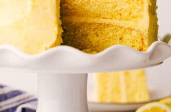 lemoncake2 1 333x500 UwQsJJnow-trending