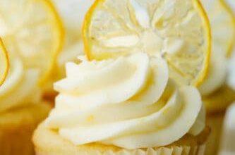 lemoncupcakes 1 1 333x500 Z3ySDJnow-trending