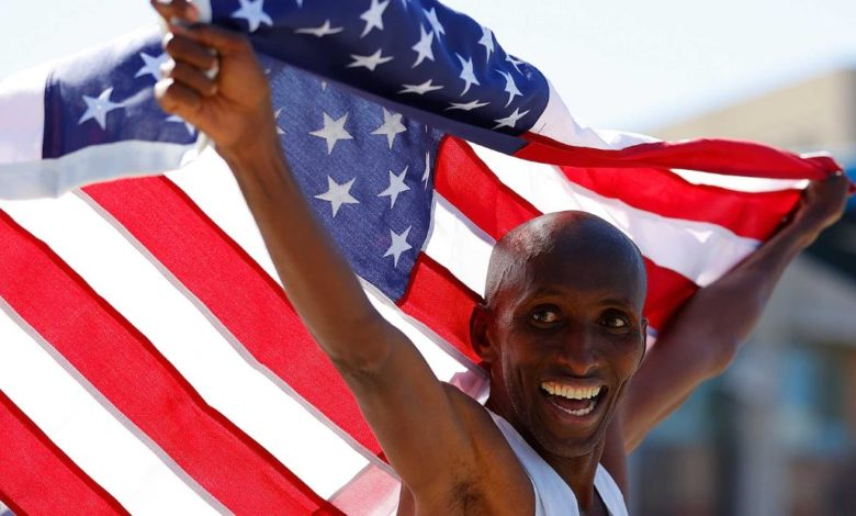 210722093523 01 olympic marathon interactive abdi abdirahman super 169 EEvrUcnow-trending