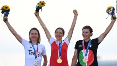 210725054442 48 olympics 072521 road race winners super 169 8iGfIonow-trending