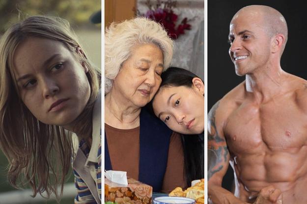 41 of the best movies to stream on amazon prime v 2 7995 1626910086 16 dblbig uXM8vTnow-trending