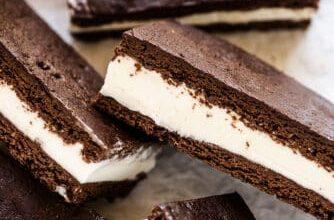 homemade ice cream sandwich 3 334x500 BSIjFinow-trending