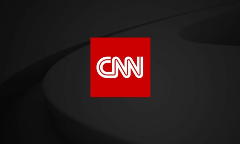 150325082152 social gfx cnn logo super 169 mGrQhknow-trending