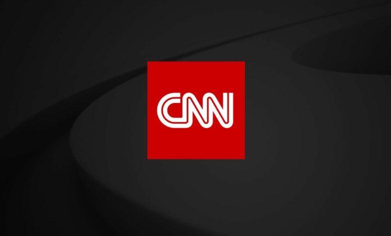 150325082152 social gfx cnn logo super 169 vgE4tTnow-trending