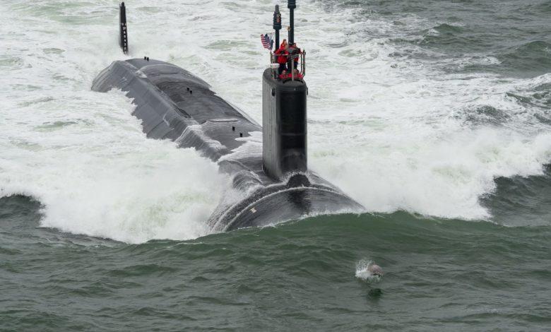 150803125646 u s navys submarine fleet 1 super 169 oV8RZonow-trending