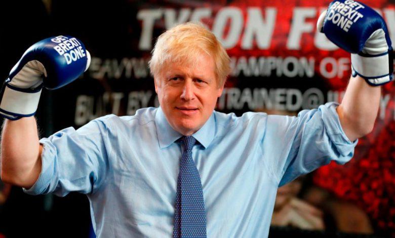 191209145552 boris johnson uk election boxing gloves super 169 hmc2Dznow-trending