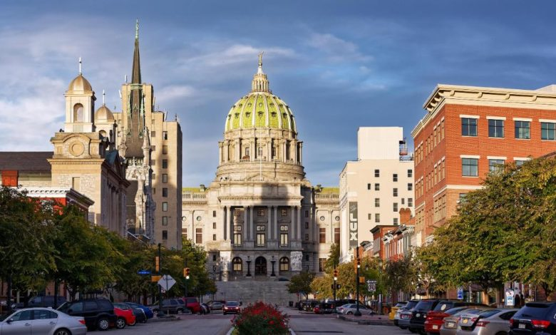 200528102742 pennsylvania state capitol file restricted super 169 jETR9jnow-trending