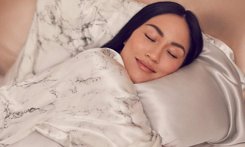 210317135134 best silk pillowcases lead super 169 51ktRgnow-trending