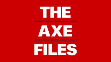 210513111507 axe files logo super 169 PPRCL8now-trending