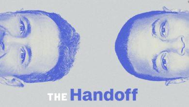 210616095228 chris cuomo don lemon the handoff podcast graf super 169 YpGCpgnow-trending
