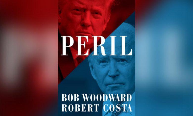 210813145112 peril book cover super 169 jrHURVnow-trending