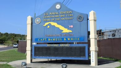 210906134714 guantanamo bay naval station super 169 OkkTXNnow-trending