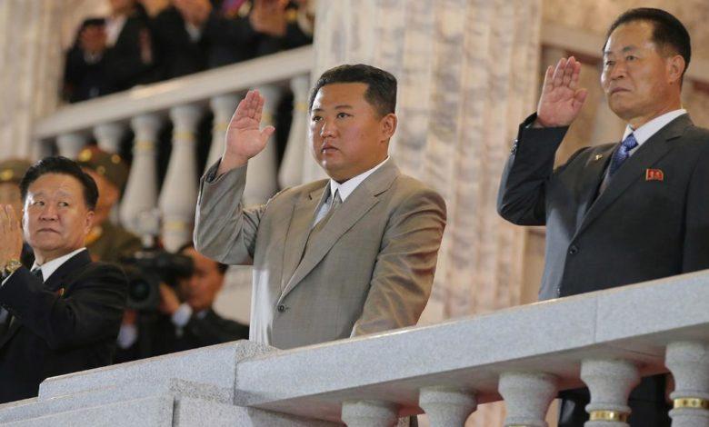 210908232652 03 north korea military parade 0909 super 169 DCGqEInow-trending