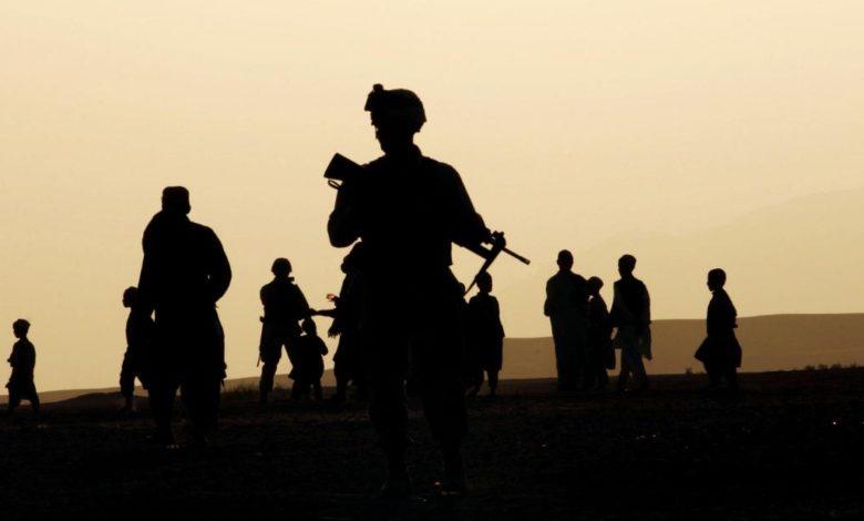 210910145956 us soldiers afghanistan 2004 restricted super 169 mDk7nknow-trending