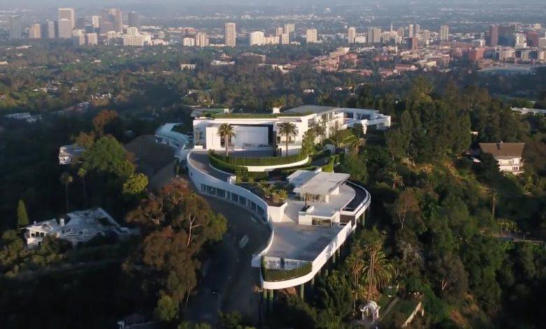 210910154807 bel air 500m mansion the one screenshot super 169 2ZXXfBnow-trending