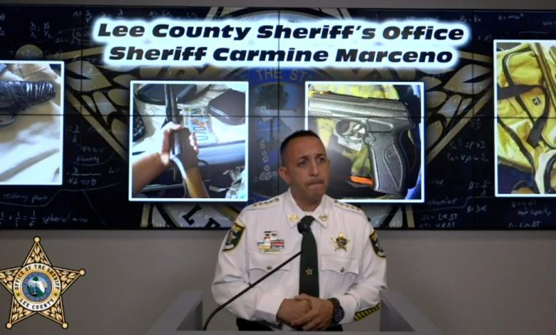 210910191140 01 florida middle school arrests super 169 UWcP8Pnow-trending