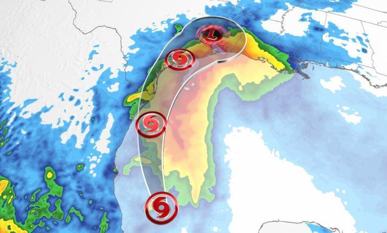 210912111502 nicholas tropical storm rainfall super 169 wmVQSlnow-trending