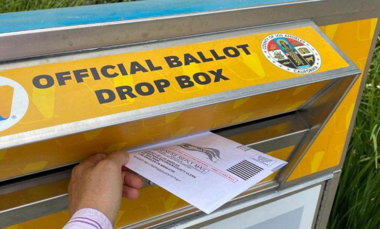 210912140300 california recall election ballot 08 31 2021 super 169 1tcjBznow-trending