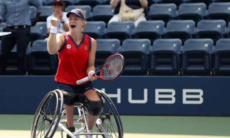 210912214339 01 diede de groot wheelchair tennis super 169 1HJB3inow-trending