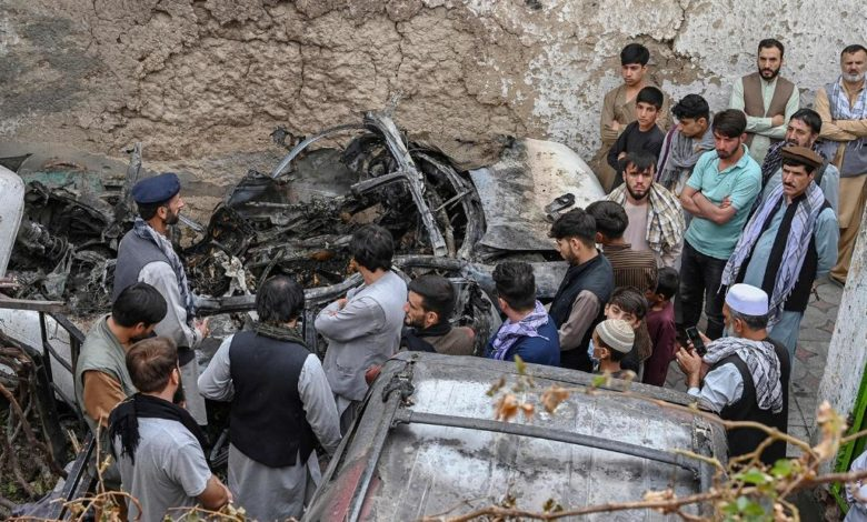 210912225654 02 reliable sources kabul airstrike super 169 tGZPlunow-trending