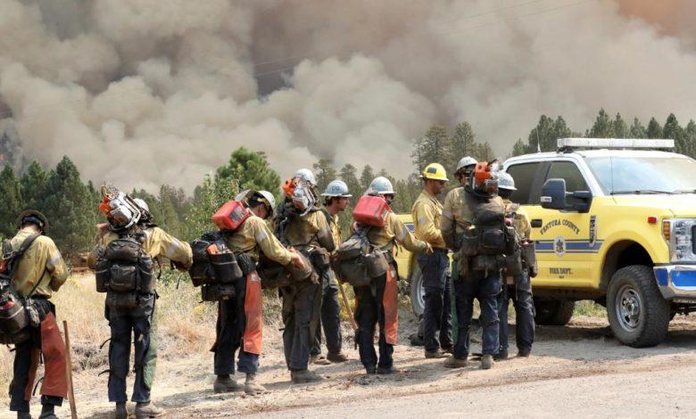 210913005053 01 western wildfire 0909 dixie fire super 169 GadBK4now-trending