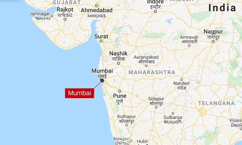 210913010711 mumbai map 0913 super 169 R1UsYjnow-trending