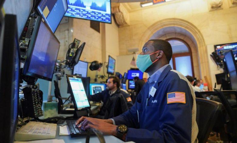 210913081227 new york stock exchange 081921 file restricted super 169 yZ6ILBnow-trending