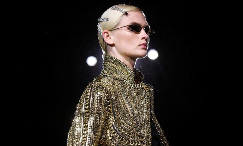 210913123155 01 new york fashion week 2021 0912 tom ford super 169 Gc8YjDnow-trending