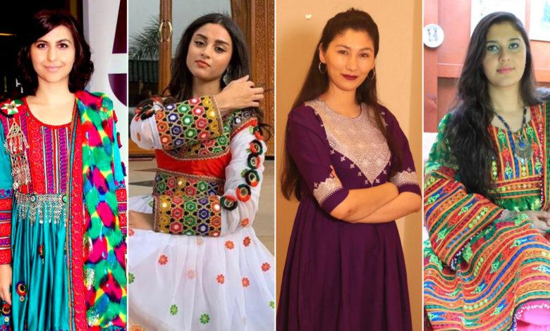 210913155443 07 afghan women traditional dress split super 169 IrxY3Mnow-trending