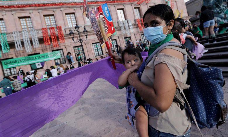 210913164246 01 mexico abortion ruling regional impact intl super 169 HJgGTGnow-trending