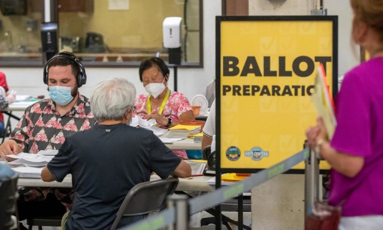 210913175348 california recall ballot observers super 169 Cacc4Unow-trending