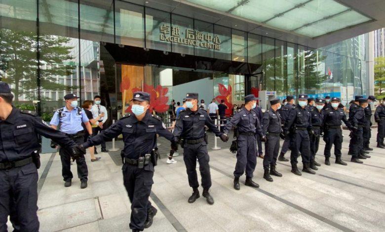210914012850 02 evergrande protest 0913 super 169 xJNuM2now-trending