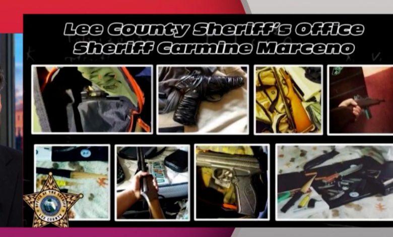 210914080729 middle school plot sheriff super 169 VNqXHUnow-trending