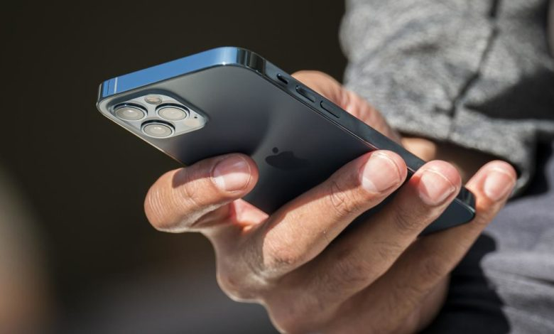 210914092305 restricted iphone software update super 169 fiek7Mnow-trending