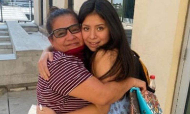 210914112425 florida mother reunited abducted daughter super 169 TXvFkHnow-trending